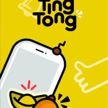 TingTong Logo