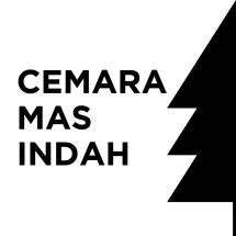 Cemara Mas Indah Logo