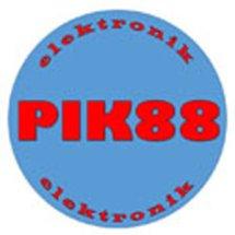 Logo PIK88Elektronik