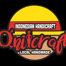 Logo oniicraft