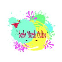 Logo serba_murah_online