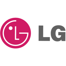 Logo LG Official Store