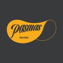 Logo Pasmas.id