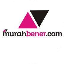 Logo murahbenercom