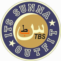 Logo Tbsa.tokoonline