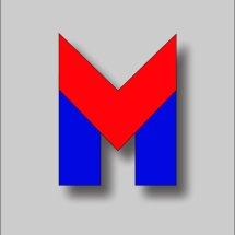 Misuwur Shop Logo
