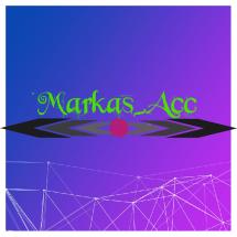 Logo Markas_Acc