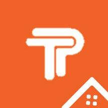 tokopasir Logo