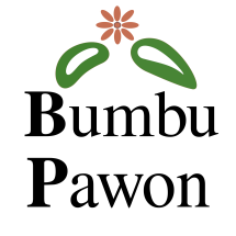 Bumbu Pawon.Id Logo