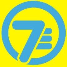 Logo 7elite