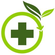 Medica Online Logo