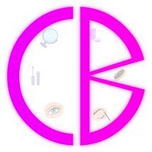 Logo CosmeticBaby