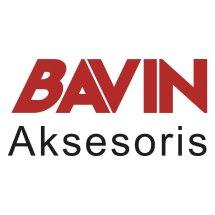 Logo Bavin Aksesoris
