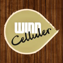 winn cell Logo
