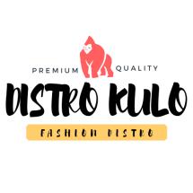 Logo DISTRO KULO