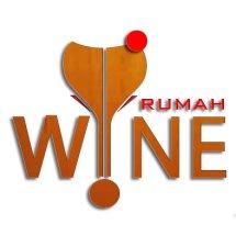 Logo RumahWine1