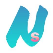 Logo nugroho store