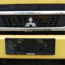 Logo adijaya motor parts