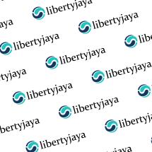 Logo Libertyjaya