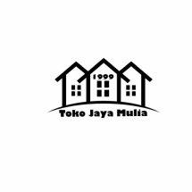 Logo Toko Jaya Mulia