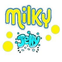Logo papapay