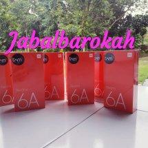 Jabalbarokah Logo