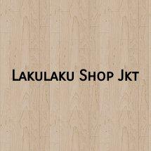 LakulakuShopJkt Logo