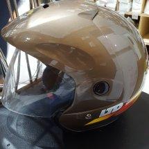 Logo Helmet_ind