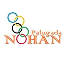 nohan Logo