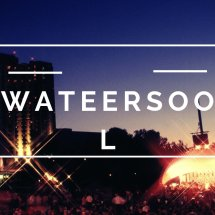 Logo Wateersool