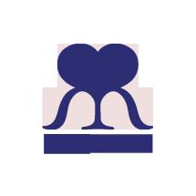 Logo Mitra RR
