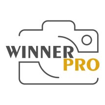 Logo Winner Pro