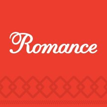 Romance Springbed Logo