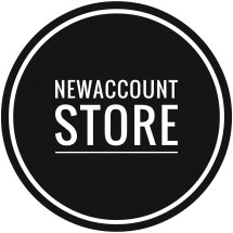 Logo newaccount