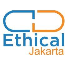 Logo Ethical Tomang
