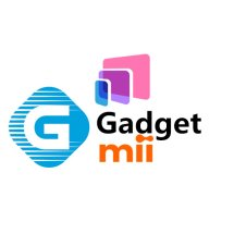 Gadget Mii Logo