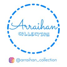 Logo arraihan_collection