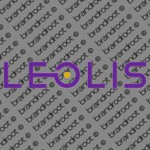 Logo Leolis