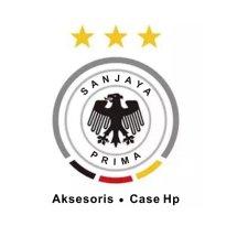 Logo sanjaya prima