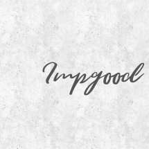 IMPGOOD Logo