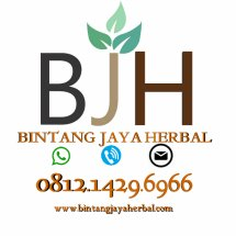 Agen Resmi Kopi Jreng Logo