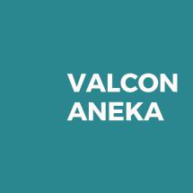 Valcon Aneka Logo