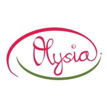 Olysia Beauty Logo
