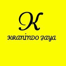 kranindo jaya jakarta Logo