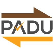 Logo Padu.Paperindo