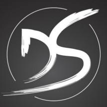aisyahstoree Logo