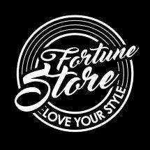 Logo Fortune Store 31