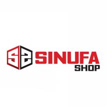 Logo SINUFA SHOP