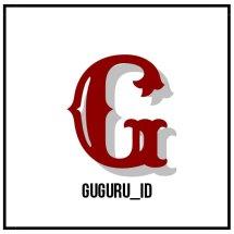 Logo Guguru