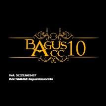 Logo Bagus aksesoris10